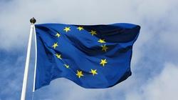 UE przeprowadzi wielki reset długów? - miniaturka