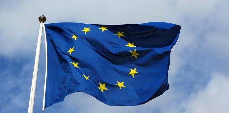 Za nowe przepisy UE o ochronie środowiska zapłacimy 10 miliardów zł?! - zdjęcie