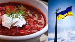 Ukraiński szef kuchni: zdekomunizować kuchnię ukraińską! - miniaturka
