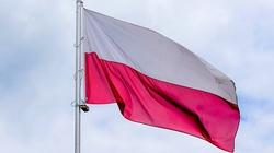 Rocznica chrztu Polski już 14 marca. ,,Wywieś flagę'' biało-czerwoną! - miniaturka