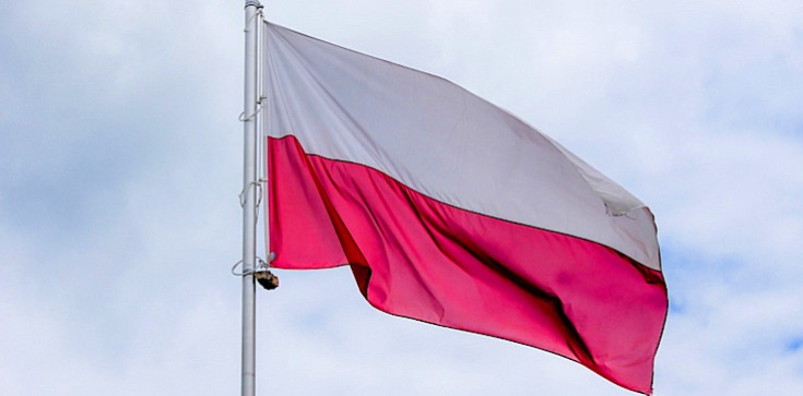 Rocznica chrztu Polski już 14 kwietania. ,,Wywieś flagę'' biało-czerwoną! - zdjęcie