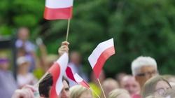 Zbigniew Kuźmiuk: Polska gospodarka rozwija się szybciej niż we wszystkich krajach UE! - miniaturka