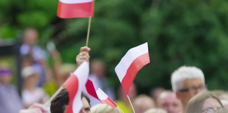 Dość antypolskich kłamstw!! Reduta Dobrego Imienia wygrywa proces z Ringier Axel Springer - zdjęcie
