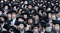 Żydom chodzi o bilion złotych!!! - miniaturka