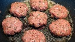 Takich burgerów pozazdroszczą ci Amerykanie - miniaturka