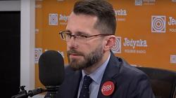 R. Fogiel: To ostatnia szansa dla koalicjantów - miniaturka