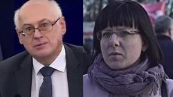 Krasnodębski i Godek spotkają się w sądzie? - miniaturka