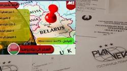 Polska we współpracy z USA blokuje fora nielegalnej migracji - miniaturka