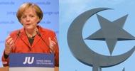 NASZ KOMENTARZ: Wprowadzajmy niemieckie standardy w mediach