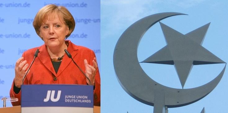 NASZ KOMENTARZ: Wprowadzajmy niemieckie standardy w mediach - zdjęcie