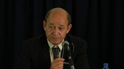 SKANDAL! MSZ Francji obraża Polskę - miniaturka