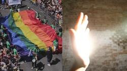 Świadectwo: Jezus uzdrowił mnie z homoseksualizmu! - miniaturka