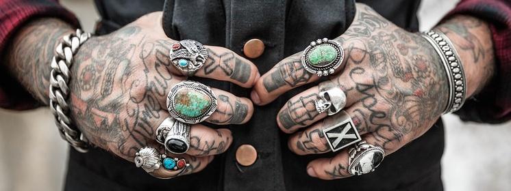 Czy Katolikowi Wolno Się Tatuować Frondapl