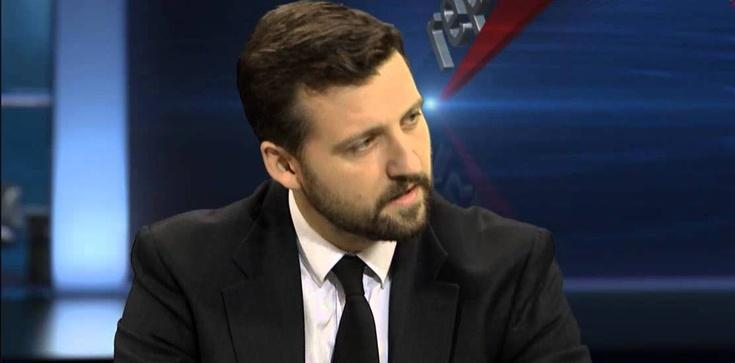 Filip Frąckowiak dla Frondy: Współczesna Warszawa: ponad 3 tys. rodzin nie ma w domu WC - zdjęcie