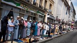 Euro 2016: poszczący muzułmanie kontra pijący kibice? - miniaturka