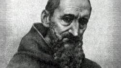 Święty Franciszek Maria z Camporosso, zakonnik - miniaturka