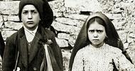 Nowenna do bł. Franciszka i Hiacynty o uwolnienie z nałogu telewizyjnegp