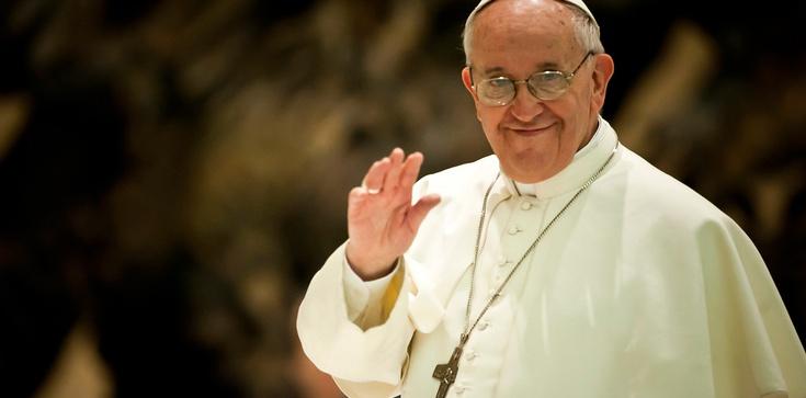 Antonio Socci: Franciszek trzyma się ,,programu Obamy'' - zdjęcie