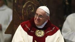 Franciszek zwalcza kapitalizm. Ale jaki? - miniaturka