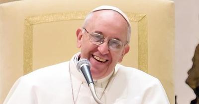 Papież umył nogi imigrantom, oto co powiedział