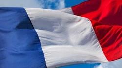 Zamachowiec z Paryża planował ataki podczas Euro - miniaturka