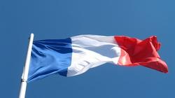 Francja: Nieudany zamach na synagogę - miniaturka