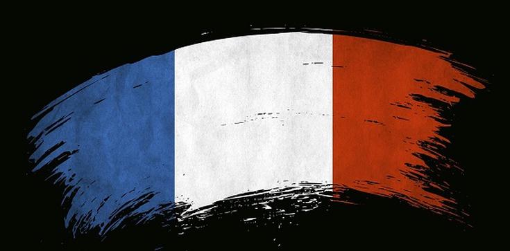 Czy Francja stoi na granicy rozpadu? Ponad połowa kraju za buntem generałów - zdjęcie