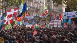 Francja: będą kolejne protesty przeciw in vitro bez ojca - miniaturka