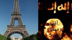 Zamachowiec z Paryża nie był Polakiem!!! - podaje ABW - miniaturka