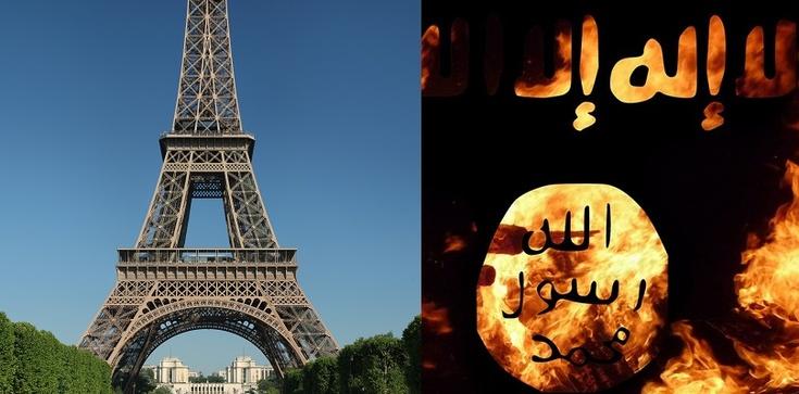 Francja. Równoległe społeczeństwo rodzi dżihadystów - zdjęcie