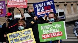 Francuscy biskupi krytykują nową ustawę bioetyczną - miniaturka