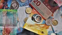 Szwajcaria: Państwo zapłaci każdemu pensję na czas epidemii? - miniaturka