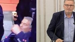 Senator Waldemar Bonkowski dla Frondy: Prezydent Duda dał opozycji paliwo - miniaturka