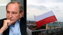 George Friedman: Polska będzie potęgą w regionie! - miniaturka