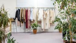 Jak działa parownica do ubrań? Czym wyróżnia się dobra parownica do ubrań? - miniaturka