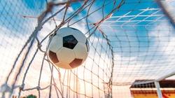 Czy papieże kochają piłkę nożną? - miniaturka