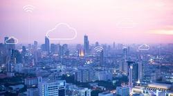 Jaki internet wybrać do domu pod miastem? - miniaturka