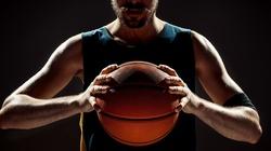 Koszykówka 3x3 - czym różni się od tradycyjnej? - miniaturka