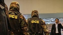 Rosja: Dziennikarz skazany na 12 lat kolonii karnej - miniaturka
