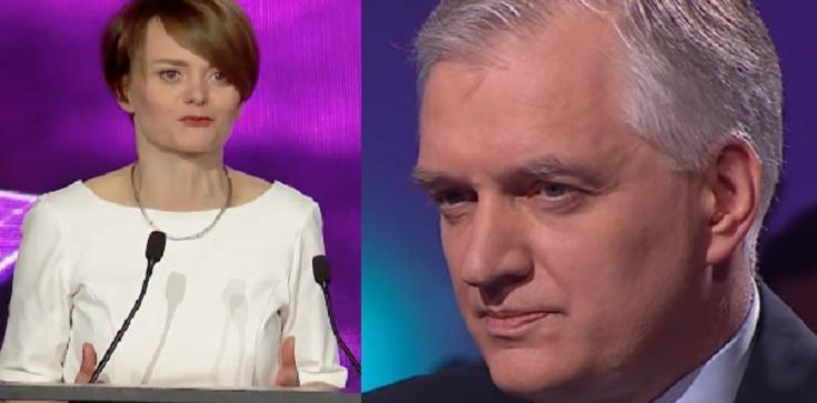 Gowin i Emilewicz: Nie ma żadnego kryzysu w rządzie! - zdjęcie