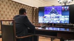 Szczyt UE. Nie ma porozumienia w kwestii budżetu  - miniaturka
