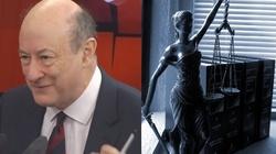 Prokurator zbada związki Rostowskiego z mafią VAT - miniaturka