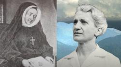 Fulla Horak - od ateistki do mistyczki. Kobieta, która zobaczyła piekło  - miniaturka