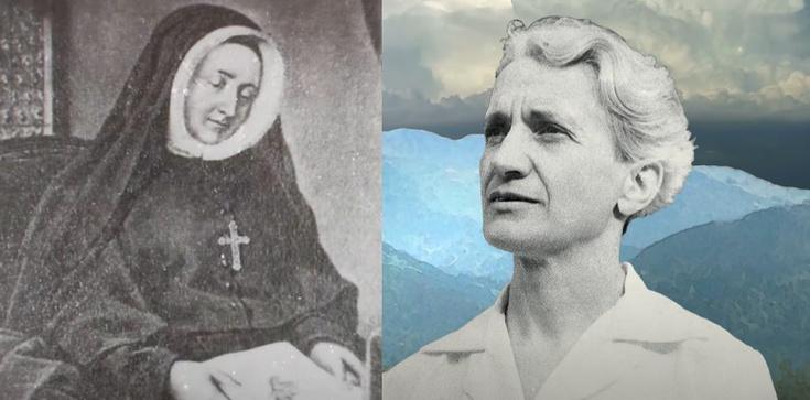 Fulla Horak - od ateistki do mistyczki. Kobieta, która zobaczyła piekło  - zdjęcie