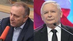 Brawo PiS! Zagraniczne sieci nie wykręcą się od płacenia podatku w Polsce, jak to było za PO - miniaturka