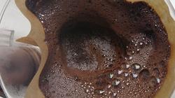 Ta kawa przyspiesza metabolizm. Łatwiej schudniesz - miniaturka