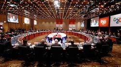 Radosław Zenderowski dla Frondy: Polska na szczycie G20? Dziwię się, że dostaliśmy zaproszenie dopiero teraz! - miniaturka