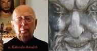O. Amorth przestrzega przed szatańskimi rytuałami