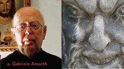 O. Amorth: Wyrzeknij się Szatana! 4 mity o diable! - miniaturka