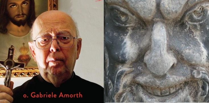 O. Gabriele Amorth: Różaniec wywołuje paniczny strach u demona - zdjęcie